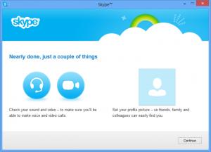skype-homeopata-online